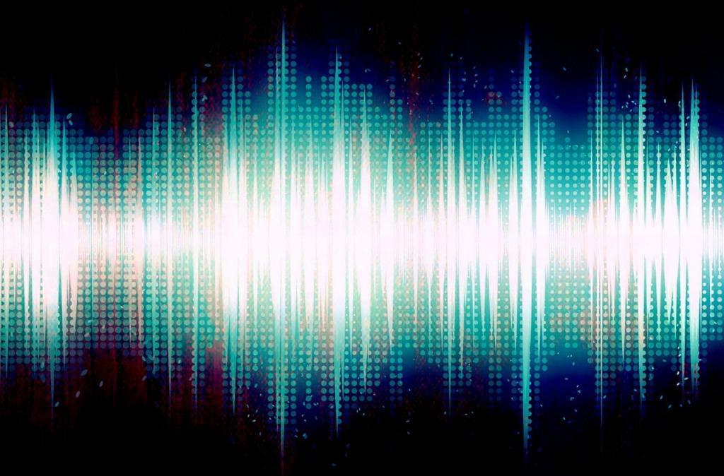 Wie Musik und Farben unser Verkaufsverhalten beeinflussen