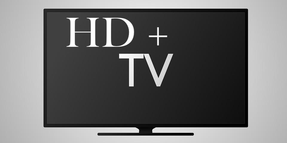 Wie empfange ich HD Plus ?