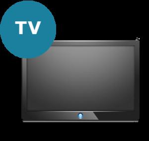 Fernseher Test