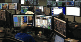 Welche Monitore für Überwachungskameras - Unsere Empfehlung?