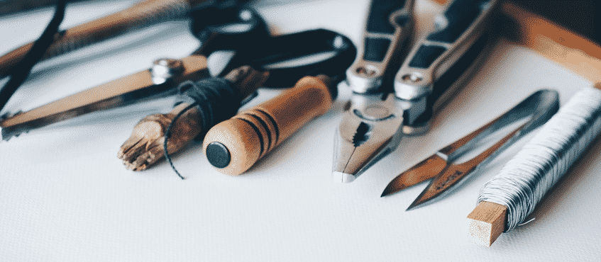 WLAN Repeater selber bauen - Die preisgünstige Alternative